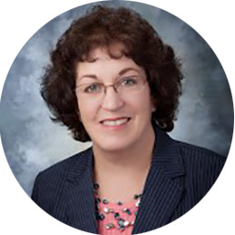 Dawn Folkerts - Commercial Real Estate Broker