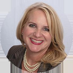 Janet Ryan Faulkner - Commercial Real Estate Broker.jpg