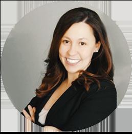 Jillian Mulcahy - Commercial Real Estate Broker