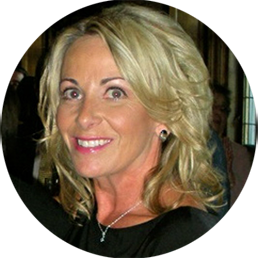 Nancy Caplan - Commercial Real Estate Broker