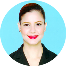 Shekina Aquilar - Commercial Real Estate Broker