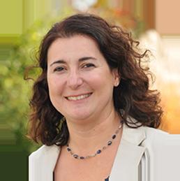 Vivien Marcus - Commercial Real Estate Broker