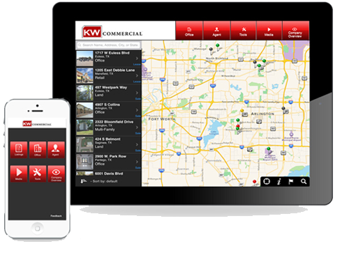 Keller Williams Commercial App.jpg