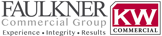 Faulkner Commercial Group